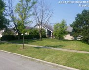 20348 South Green Meadow Lane, Frankfort image