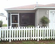 433 Ingleside Drive, The Villages image
