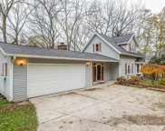 114 Greenridge Drive Nw, Grand Rapids image