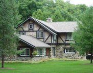 2841 N Lake Shore Drive, Harbor Springs image