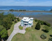 31 Coosaw River  Drive, Lady's Island image