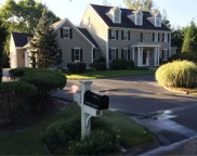 86 Delta DR, North Kingstown image