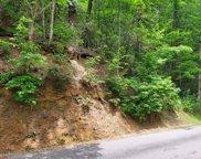 00 Pioneer Trail, Franklin image