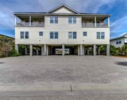 3703 N Ocean Blvd Unit 1, North Myrtle Beach image