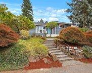 6226 45th Avenue NE, Seattle image
