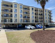 1915 N Ocean Blvd. N, North Myrtle Beach image