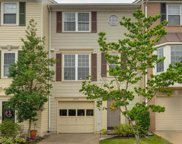 43491 BLACKSMITH SQUARE, Ashburn image