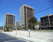 7500 N Ocean Blvd. Unit 4044, Myrtle Beach image