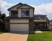 9318 Desert Willow Trail, Highlands Ranch image