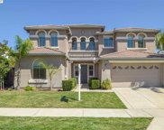 2707 Rancho Canada Dr, Brentwood image