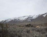 14470 Rancho Dr., Reno image