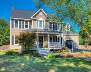 2508 Eagles View Court, Henrico image