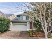 136 NW 208TH  AVE, Beaverton image