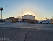 2109 Belmont Street, Las Vegas image