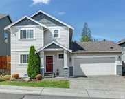 13014 27th Place W, Everett image