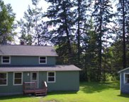 3139 Clyde Road, Eveleth image