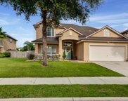 3009 TOWER OAKS DR, Orange Park image