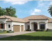 13806 Swiftwater Way, Lakewood Ranch image
