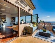 208     Carnation Avenue, Corona Del Mar image