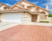7040 ENCORE Way, Las Vegas image