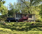 725 Ben Hur Ave, Knoxville image