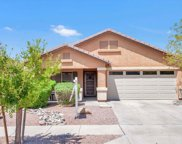 4522 W Fawn Drive, Laveen image