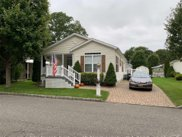 1661-519 Old Country  Road, Riverhead image
