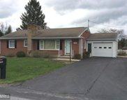 18602 ORCHARD HILLS PARKWAY, Hagerstown image