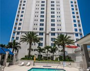 331 Cleveland Street Unit 301, Clearwater image