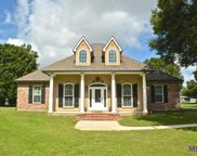 12463 Beco Rd, St Amant image
