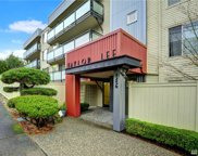 1250 Taylor Ave Unit 403, Seattle image