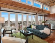 1408 12th Ave Unit 509, Seattle image