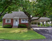 9210 BROWN CHURCH ROAD, Mount Airy image