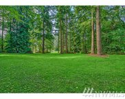 15408 NE 182nd-Lot 1 Place, Woodinville image
