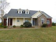 5895 Little Mount Rd, Taylorsville image