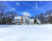 284 Stone Hill Road, Pound Ridge image
