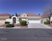 5249 CROOKED VALLEY Drive, Las Vegas image
