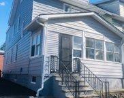 185 HARRISON ST, Bloomfield Twp. image