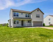 2840 Concord Drive, Hudsonville image