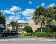 210 Dolphin Point Unit C, Clearwater Beach image