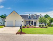 4658 Ironwood Dr., North Myrtle Beach image