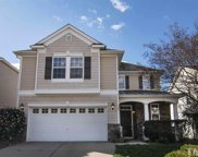105 Cupp Court, Raleigh image