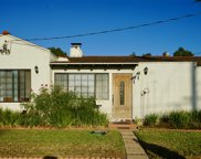 1749 Skyline Drive, Lemon Grove image