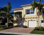 8560 Evernia CT Unit 202, Estero image