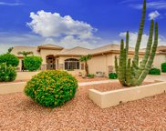 3242 N Couples Drive, Goodyear image