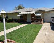 1552 N 5Th, Fresno image