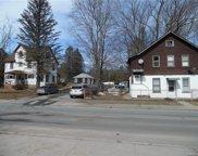 253 Chestnut  Street, Liberty image