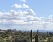 10515 E Mariola Way, Scottsdale image