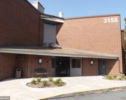 3155 Coachman Road Unit #402A, Eagan image