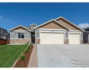 2314 73rd Ave Pl, Greeley image